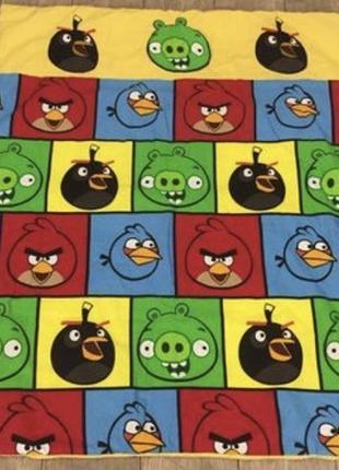 Детское одеяло теплое на утеплителе