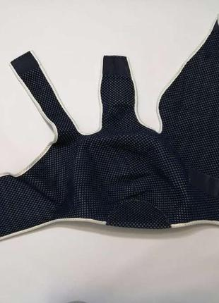 Бандаж плеча и предплечья adhesia, в хорошем сост.