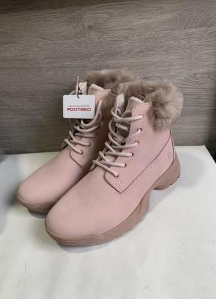 Ботинки tamaris оригинал