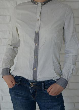 Рубашка imperial