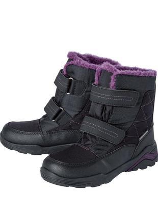 Зимние термо сапоги сапожки ботинки по супер цене!!