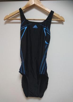 Купальник adidas  для бассейна
