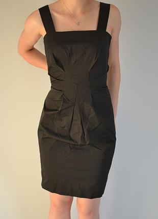 Платья tiffi