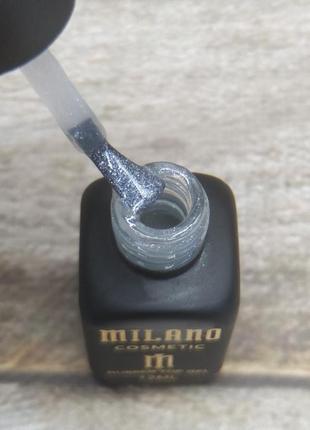 Топ milano shimmer   10мл