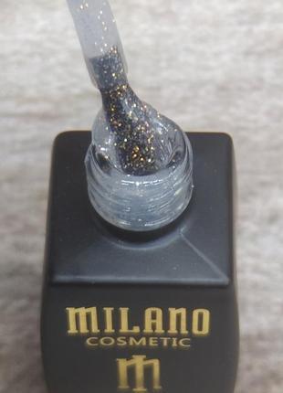 Топ milano opal   10мл