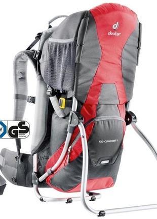 Deuter vari quick рюкзак-переноска