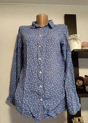 Рубашка с рукавом clothing