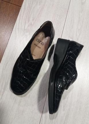 Туфли/мокасины