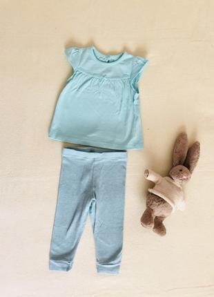 Костюм,комплект,набор,футболка,лосины,штаны,штанишки.