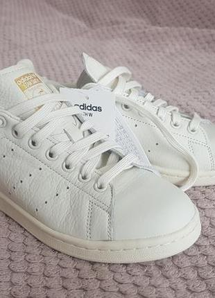 Кросівки adidas stan smith oriinals