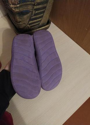Mountain warehouse коралки аква обувь аквашузи3 фото