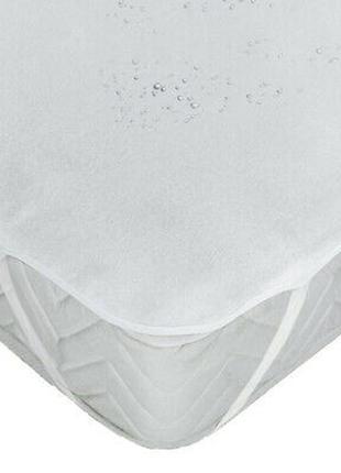 Наматрасник dormia, водонепроницаемый, раз.95х200 см