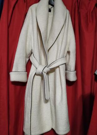 Marks spenser, класне пальто