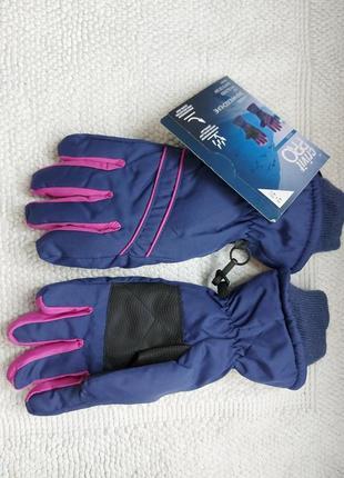 Краги перчатки рукавицы варежки