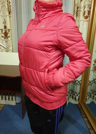 Женский куртка-пуховик 3000