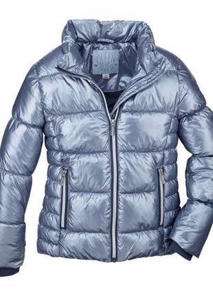 Деми куртки с германии pocopiano 128, 152