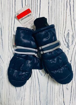 Краги,рукавицы c&a