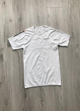 X-bionic термо футболка оригинал
