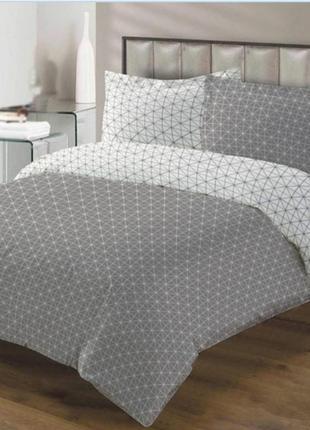 Комплект постельного белья, размер евро, в наличии расцветки и размеры
