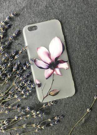 Чехол iphone 6/6s, 6/6s plus, 7/8 plus
