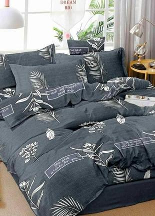 Качество👍 красивая постель