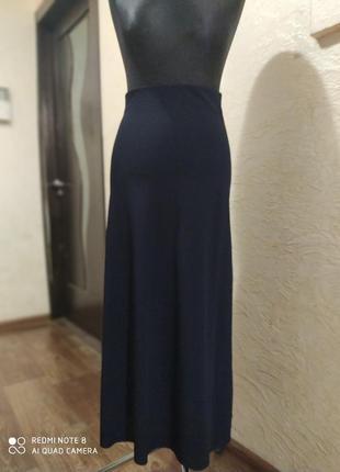 Длинная юбка cos