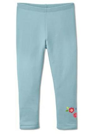 Новые брендовые штанишки