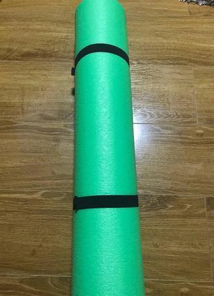 Карімат, коврик для заняття спортом