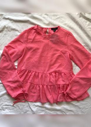 Жіноча блузка / сорочка