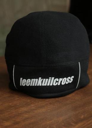 Мужская шапка для бега james & nicholson