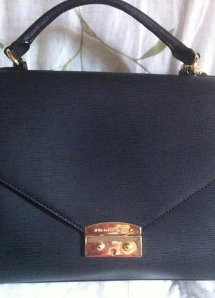 Новая сумка victoria's secret