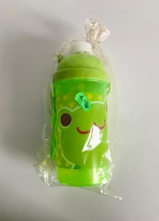 Дитяча пляшка, детская бутылочка, бутылка для ребенка.