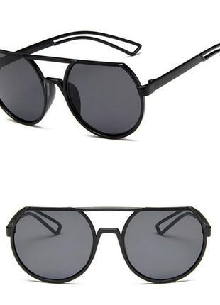 Суперовые солнцезащитные очки для создания стильного имиджа дешево