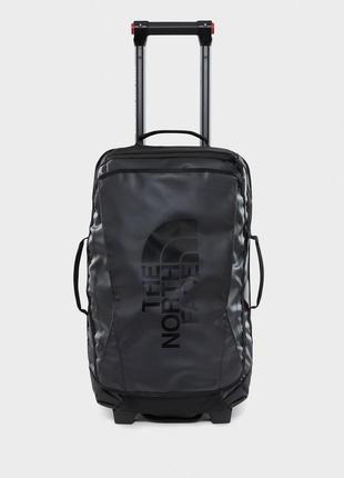 Оригинальный чемоданы the north face rolling thunder (nf0a3c94jk31)
