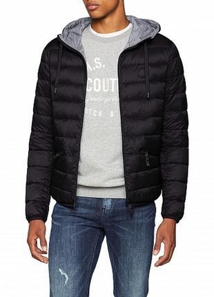 Куртка armani exchange 9013210