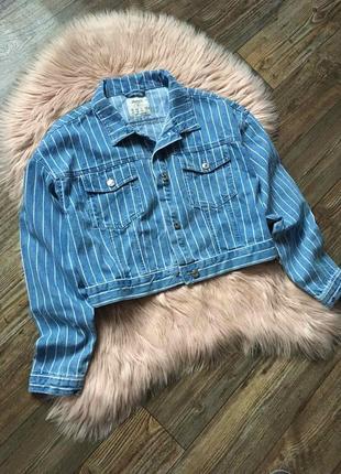 Тотальная распродажа стильная джинсовая куртка пиджак