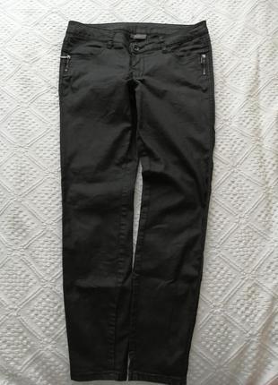 Стильні трендові джинси, джегінси