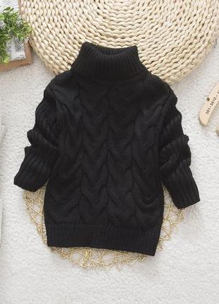Всеми любимые тёплые свитерки!1 фото