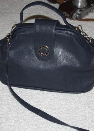 Милая , стильная сумочка. сумка
