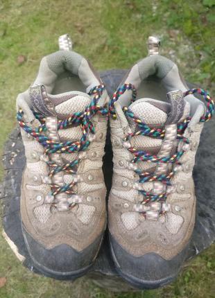 Кроссовки кроси columbia