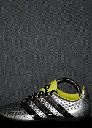 Сороконожки adidas 37 р