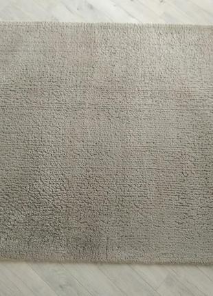 Сучасний килим 2*1,4 туреччина