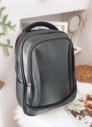 Рюкзак, спортивная сумка