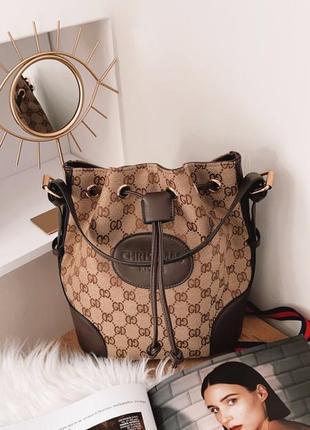 Сумка, рюкзак, сумка-мешок