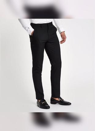 Чоловічі класичні штани / брюки