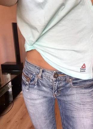 """Продаю джинсы """"only"""" по отличной цене"""