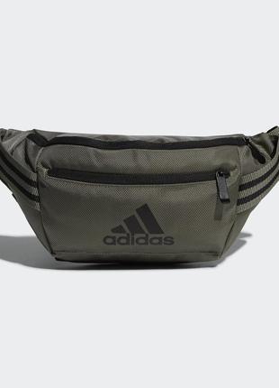 Сумка на пояс adidas classic ge4644