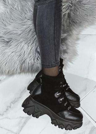 Распродажа кеды кроссы ботинки 39 размер