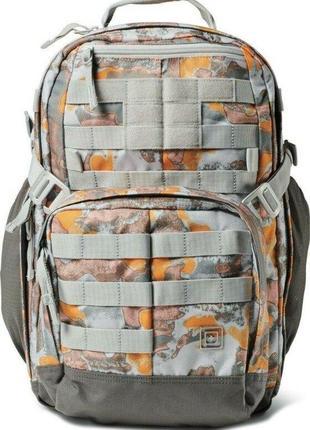 Рюкзак тактический 5.11 camo mira 2-in-1 pack