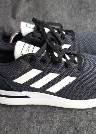 Супер кроссовки adidas